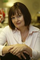 Professor Carol Robinson