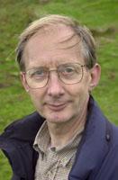 John Pendry